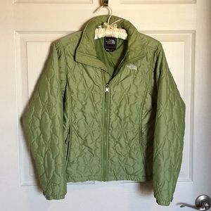 Great North Face Women's Jacket, size small